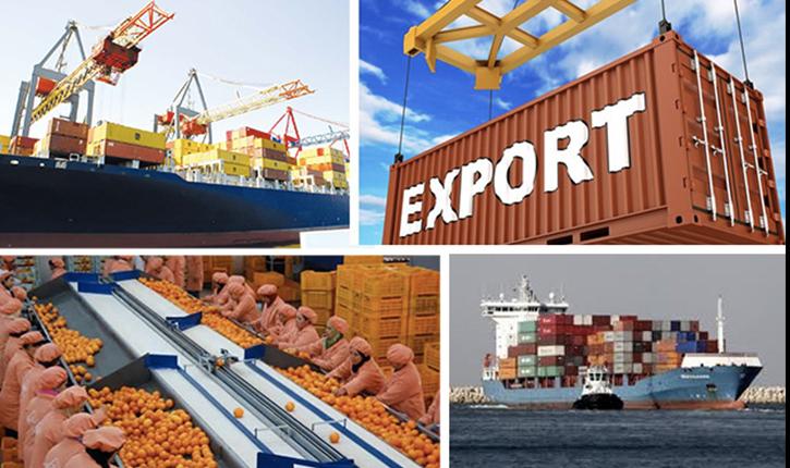 الميزان التجاري التونسي يسجل عجزا بـ 8ر11163 مليون دينار