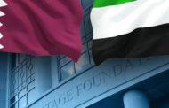 تداعيات الأزمة الخليجية: قطر تحقق انتصارا قضائيا ودبلوماسيا على حساب الامارات