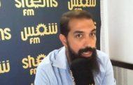 قيس بن حليمة: 'من المستحيل تجميع 10 آلاف تزكية في أسبوع دون تلاعب'