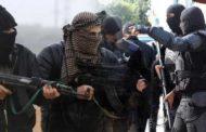 قفصة: القضاء على عنصرين ارهابيين في جبل عرباطة
