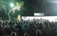 مهرجان ليالي سليمان: صعوبات مختلفة بسبب غياب فضاء مسرحي