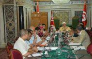 لتنقيح القانون الانتخابي: مجلس النواب يعقد جلسة عامة في دورة اسثنائية
