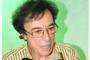 وليد جلاد: 'رفضنا أي دعم من حركة النهضة ليوسف الشاهد'
