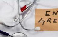 بداية من اليوم: الأطباء الشبان ينفذون إضرابا عاما وطنيا