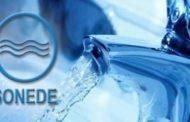 تزامنا مع عيد الأضحى: انقطاع مياه الشرب في عدّة ولايات من الجمهورية