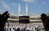 السعوديّة تفتح باب التسجيل لأداء مناسك الحجّ..