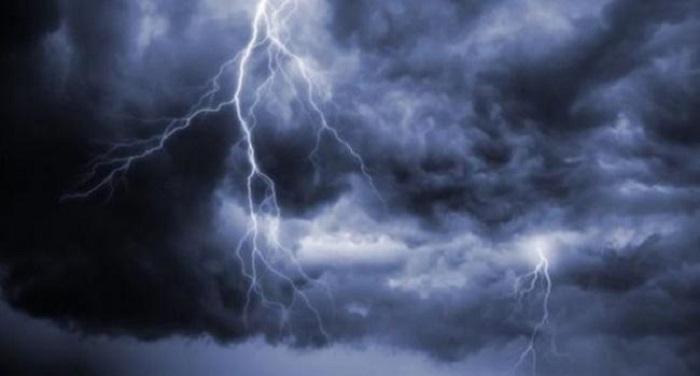 حالة الطقس يوم الأحد 12 جانفي 2020