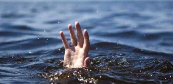 بنزرت/ وفاة طفل الـ10 سنوات غرقا وسط بحيرة..