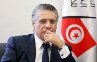 بالأرقام: أغلب من إنتخبوا نبيل القروي صوّتوا لنداء تونس في 2014!!