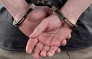 المهدية: الاطاحة بمحكوم ب141 سنة سجن