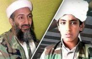 البيت الأبيض يعلن مقتل نجل أسامة بن لادن