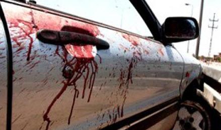 سيارة مجهولة تدهس نقيبا في بن عروس وتلوذ بالفرار..
