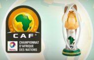 شان 2020: قائمة اللاعبين المدعوين لتربص المنتخب الوطني للاعبين المحليين