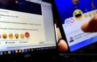 اليوم.. فيسبوك تبدأ إخفاء أعداد الإعجاب والتعليقات