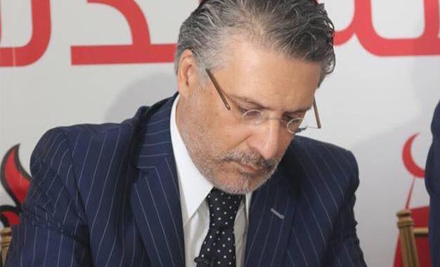 بعد ٲن رفض القضاء اطلاق سراحه: محامي نبيل القروي يكشف عن معطيات هامة