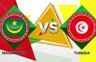 مباراة تونس -موريطانيا: الدخول مجانا للجماهير