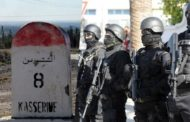 عملية حيدرة الاستباقية: حجز كلاشنيكوف وأحزمة ناسفة وذخائر حربية