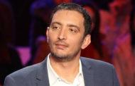 ياسين العياري يُعلن دخوله في الحجر الصحّي..
