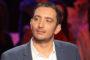 عاجل: شورى النهضة يكلف الغنوشي بإجراء مشاورات من أجل تشكيل حكومة جديدة!!