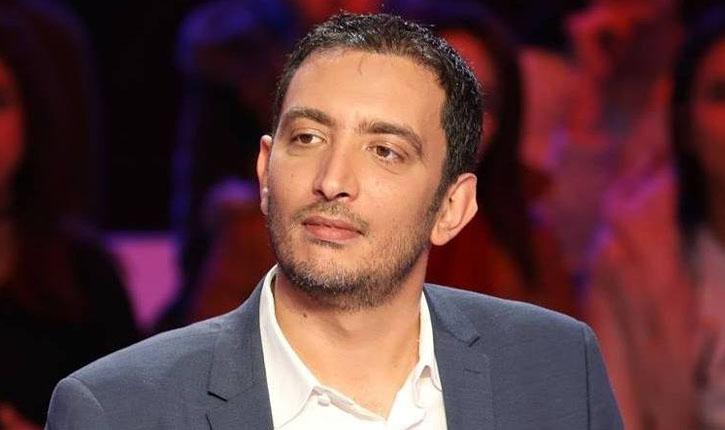 ياسين العياري يدعو رئيس الجمهورية إلى تفعيل الفصل 99 من الدستور