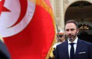 سفير الاتحاد الأوروبي بتونس: تونس تسلمت منذ الثورة 10 مليار أورو من البلدان الاوربية!!