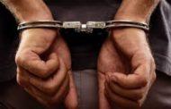الكبارية: القبض على شخص افتك هاتفا جوّالا بالقوة داخل المترو