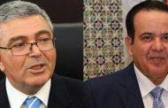 وزير الدفاع يستقبل سفير قطر