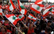 لبنان بين فوضى الإعلام وتشويه الحراك