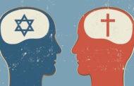 رأي: علاقة الكاثوليكية باليهودية في التاريخ المعاصر