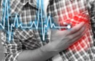أمراض القلب والشرايين المسبب الأول للوفايات في تونس.. وهذه طرق الوقاية!!