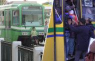 خاص: فتح تحقيق ضد26 موظفا في وزارة النقل بشبهات فساد