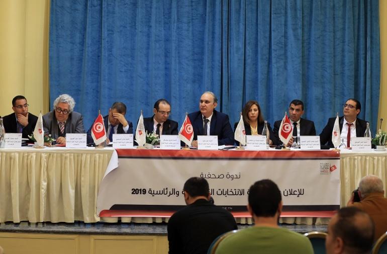 (بعد حرب الاتهامات): بفون يرجّح إقالة هؤلاء من مجلس الهيئة...