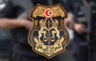 (تحدّث عن وجود مخططات إرهابية تُهدّد البلاد): إيقاف نقيب حرس في صفاقس