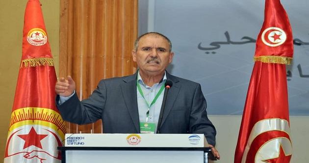 """بالفيديو /الطبوبي يدعو لفتح تحقيق في """"إهداء مطار النفيضة مجانا للأتراك"""""""