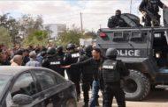 هجوم بن قردان الإرهابي: رفض مطالب الإفراج عن المتهمين وتحديد تاريخ النطق بالحكم في القضية
