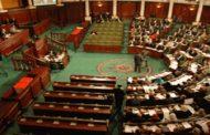 مجلس النواب يصادق على قانون المالية 2020