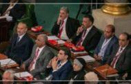 (تابلاتات البرلمان): ياسين العياري يرفض