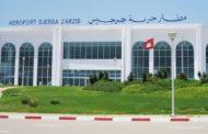 مطار جربة - جرجيس يحتضن أوّل معرض دوليّ لصناعة الطيران والدفاع.. التفاصيل