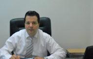 رئيس جمعية شمس يغادر البلاد