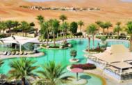 وزير السياحة يؤكد: ''الديار القطرية'' بتوزر من أحسن النزل في العالم