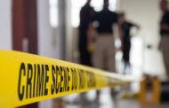 جريمة قتل فتاة في نزل بسوسة: 15 دقيقة أنهت حياتها