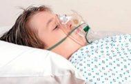 الالتهاب الرئوي يقتل طفلا كل 39 ثانية!!