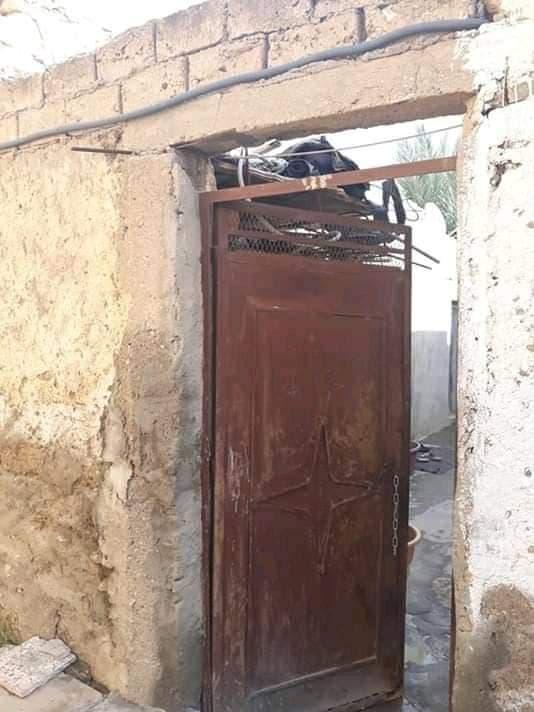 جلمة- سيدي بوزيد: انتحار شاب وحالة غليان بالمنطقة