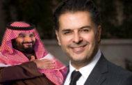 راغب علامة: لبنان بحاجة لشخصية كمحمدبن سلمان
