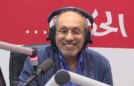 الفاضل الجعايبي: