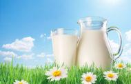 الحكومة التونسية ستضطر إلى توريد الحليب مع مطلع 2020
