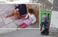ظاهرة التسوّل بالأطفال تغزو شوارع سوسة...مندوب حماية الطفولة يوضّح