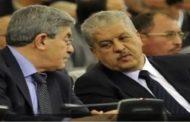 الجزائر: محاكمة علنية لوزراء بوتفليقة
