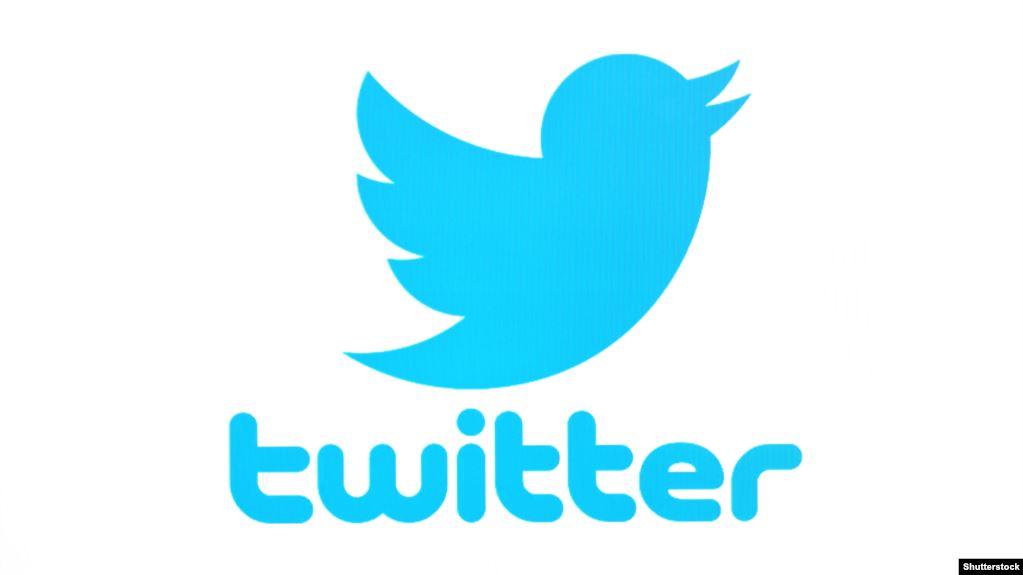 تغييرات في تويتر لمكافحة ''السلوك السام''