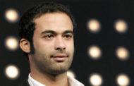بعد تشريح جثّته… مفاجأة حول سبب وفاة هيثم أحمد زكي